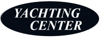 logo Yachting center