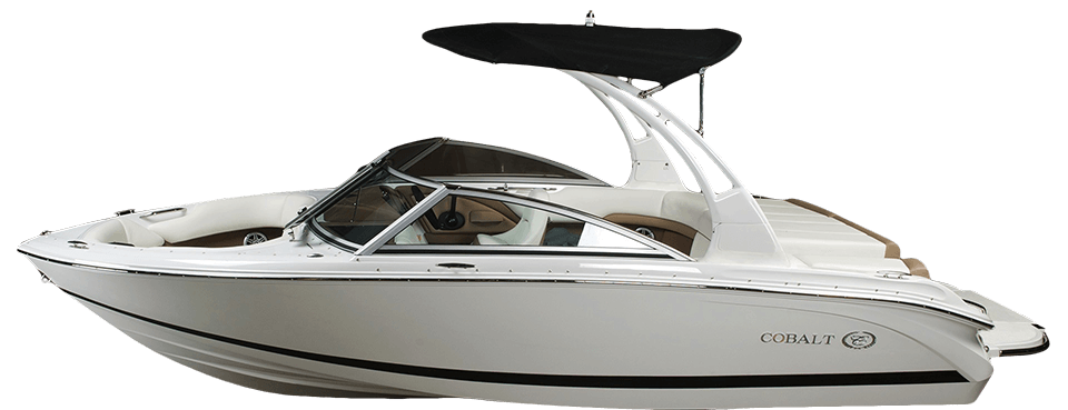 stationnement-yachting-bateau-occasion