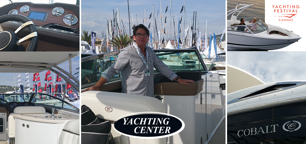 article-festival-cannes-yachting-center