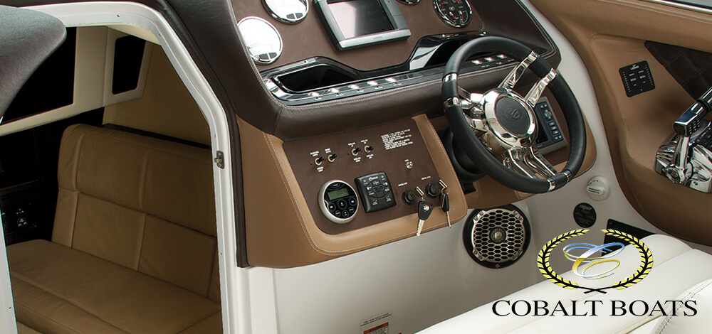 article-salon-nautique-paris-cobalt-boats-yachting-center
