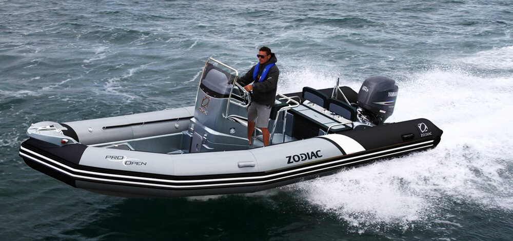 article-salon-zodiac-yachting-center
