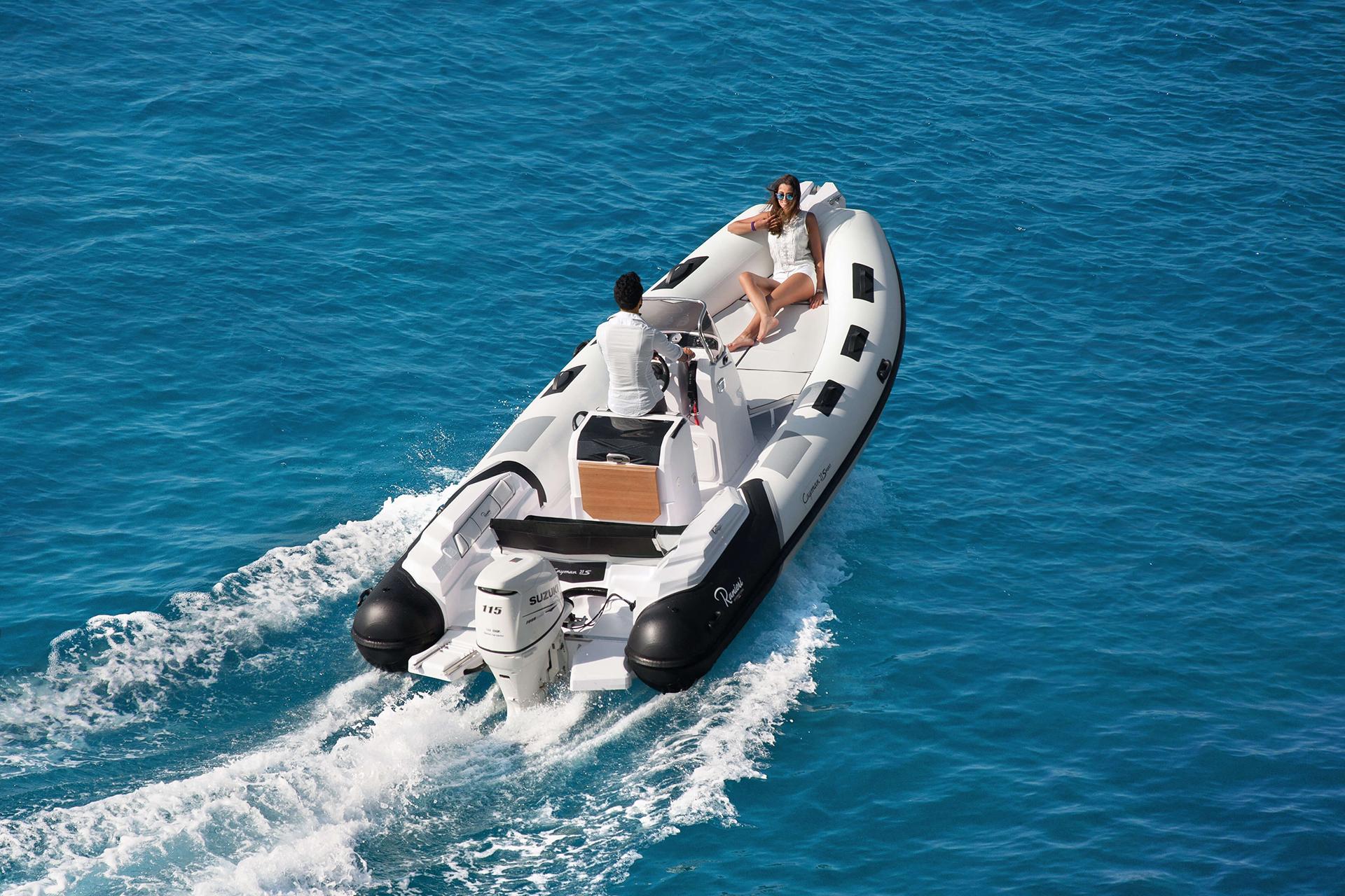 Cayman-21-Sport-(09)