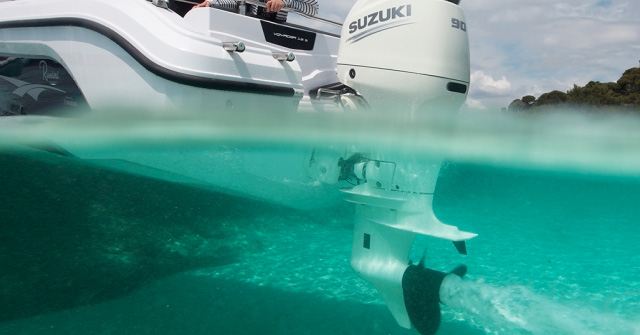 concessionnaire-suzuki-yachting-center